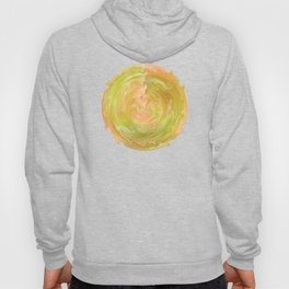 Grass Stains Hoody