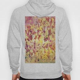 Abstract XXXII Hoody