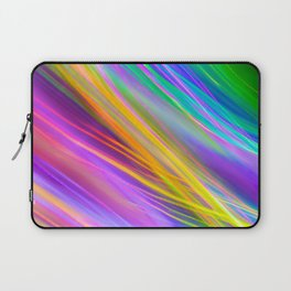 summer rings Laptop Sleeve