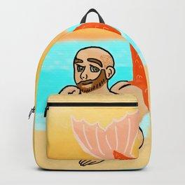 MerMay 2 Backpack