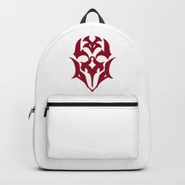 Mordred Kairi Sisigou Command Spell Backpack