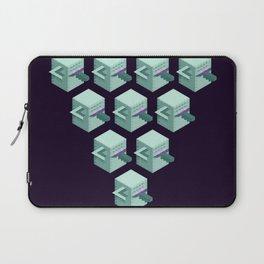 Yulong Clones Laptop Sleeve