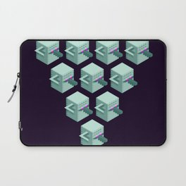 Yulong Clones Laptop Sleeve