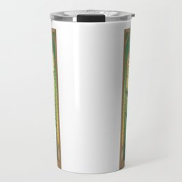 Goddess Farore Travel Mug