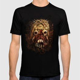 Tusken Raider T-shirt