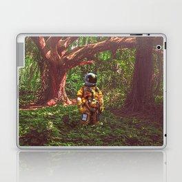 Misplaced Laptop & iPad Skin