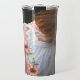 Third Movement Travel Mug