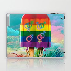 gaylick Laptop & iPad Skin