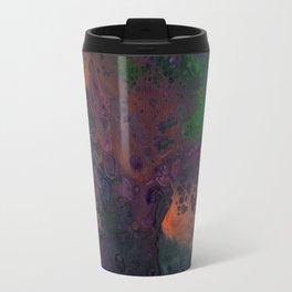 Eighth Dip Travel Mug