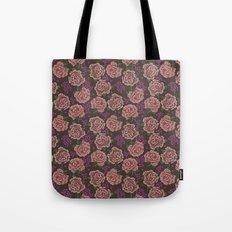 Stitch x Stitch Tote Bag