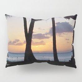 Hawaii #3 Pillow Sham