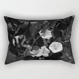 The beauty of nature Rectangular Pillow