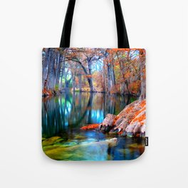 That for Which I'm Thankful Tote Bag