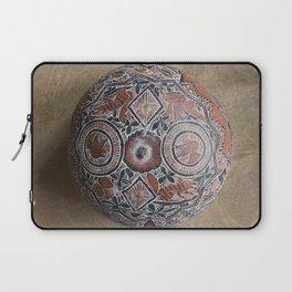 Peru Laptop Sleeve