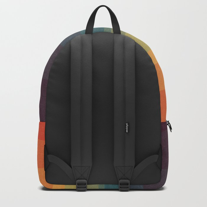 Serria Backpack
