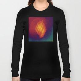 H27 Long Sleeve T-shirt