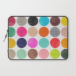 colorplay 16 Laptop Sleeve