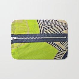 Fly Case / Fly Skin / Fly Print Bath Mat