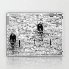 On Course… Laptop & iPad Skin