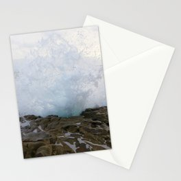 noosa 2 Stationery Cards