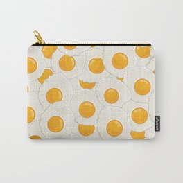 Extra eggs Carry-All Pouch
