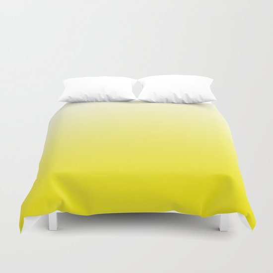 Simply sun yellow color gradient- Mix and Match with Simplicity of Life by simplicity_of_live