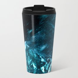 Chimera - Alternative Travel Mug