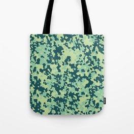 CAMO02 Tote Bag