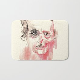 Poe Bath Mat