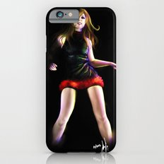live for Dance Slim Case iPhone 6s