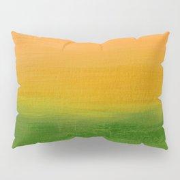 Indian Summer Pillow Sham
