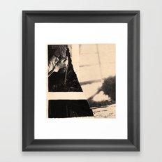 you need Framed Art Print