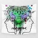 mNIPK by criminalprints