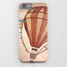 Flight Series Two iPhone 6s Slim Case