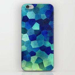 α Piscium iPhone Skin