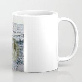 Detector Coffee Mug