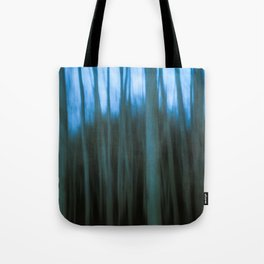 In the forest XXII Tote Bag