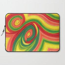 Colorburst 1 Laptop Sleeve