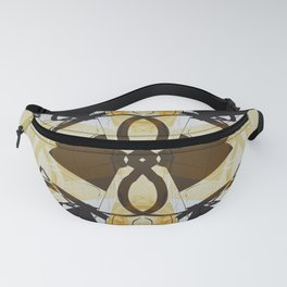 6919 Fanny Pack