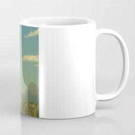 André Waz 'ere Coffee Mug