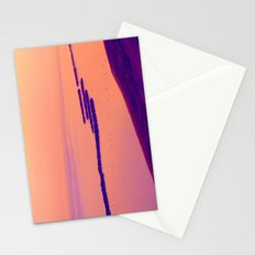 Gabicce's View Stationery Cards