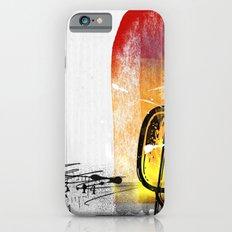 62 Slim Case iPhone 6s