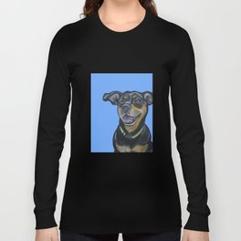 Fibby Long Sleeve T-shirt