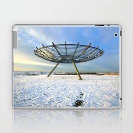 Halo Laptop & iPad Skin