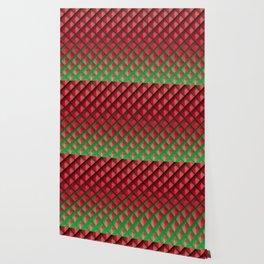 Magic Scales 03 Wallpaper