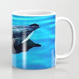 Good For You Coffee Mug