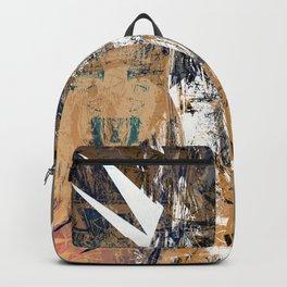 61118 Backpack