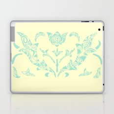 Eightynine Laptop & iPad Skin