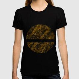 Textured Feels T-shirt