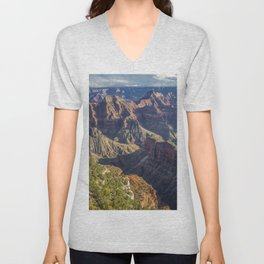 Epic and Evermore Unisex V-Neck